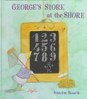 9780531330838: George's Store at the Shore
