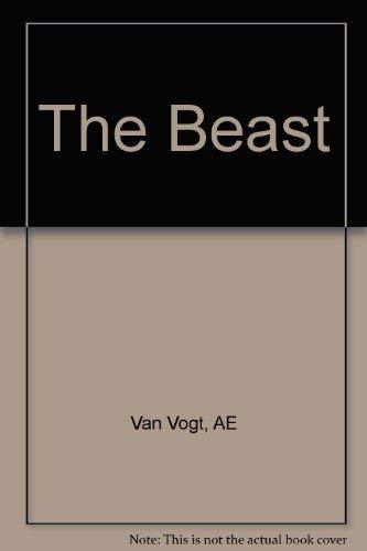 9780532152651: Beast