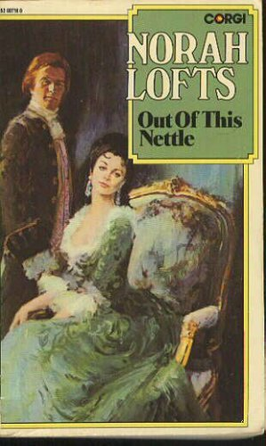 9780532171270: Out of This Nettle