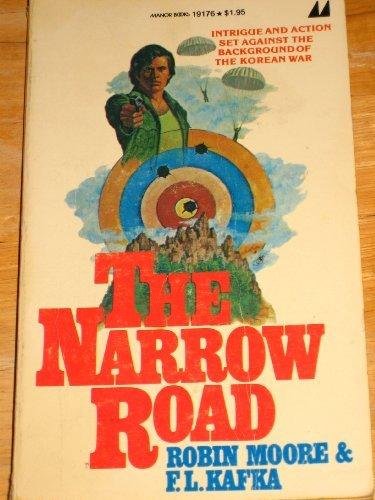 9780532191766: The Narrow Road