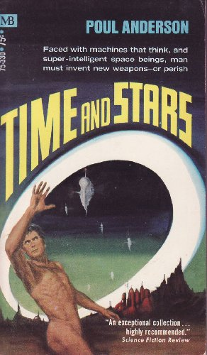 9780532953913: Time and stars
