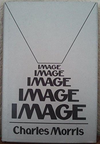 9780533023738: Image