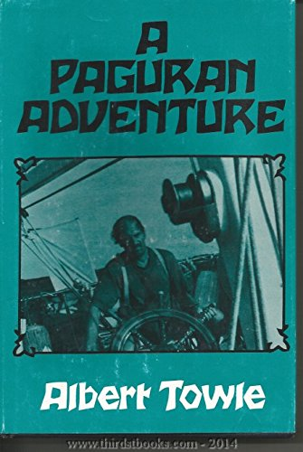 A paguran adventure: Towle, Albert