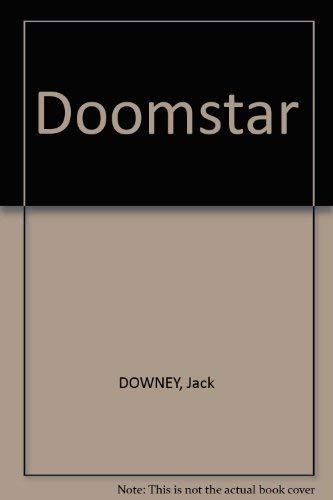 9780533043880: Doomstar