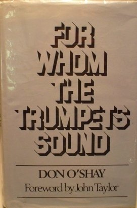 9780533048403: For Whom the Trumpets Sound