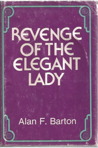 9780533062362: Revenge of the Elegant Lady