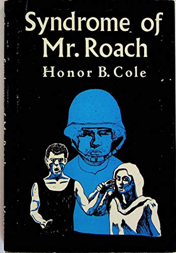 Syndrome of Mr. Roach