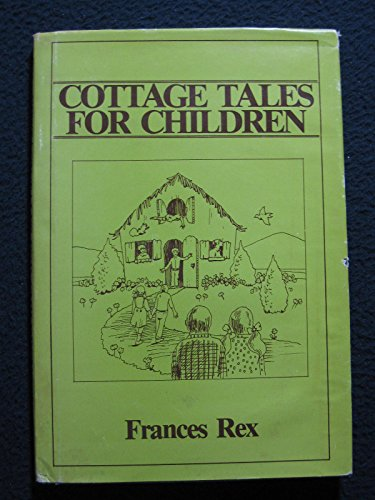 9780533065097: Cottage tales for children