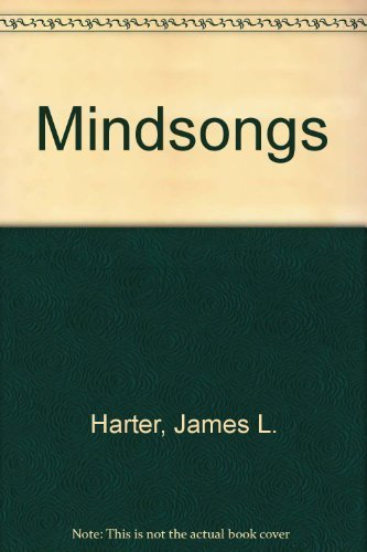 Mindsongs: Harter Sr., James