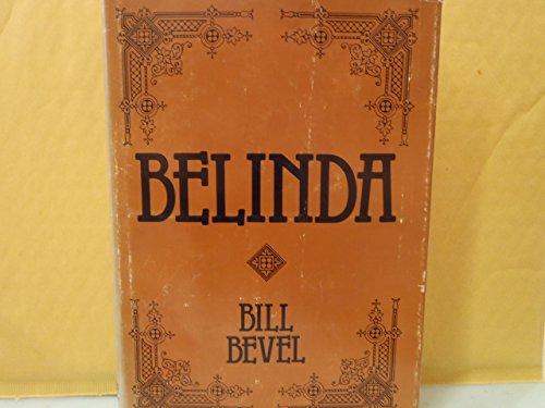 9780533079469: Belinda