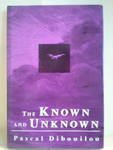 The Known and Unknown: Dibouilou, Pascal