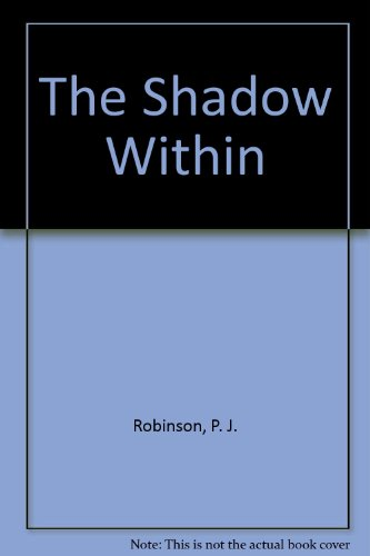 9780533087853: The Shadow Within