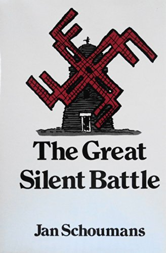 The Great Silent Battle