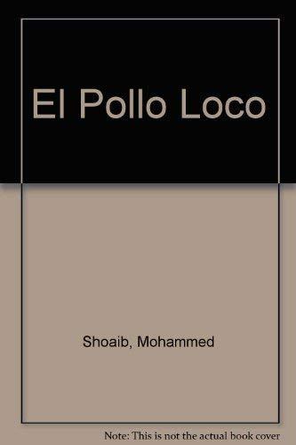 9780533093465: El Pollo Loco