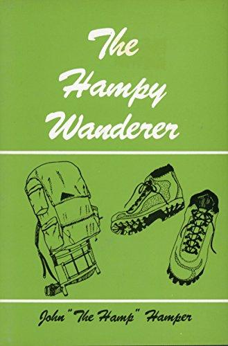 The Hampy Wanderer: Hamper, John M.