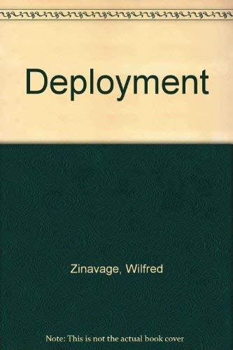9780533097357: Deployment