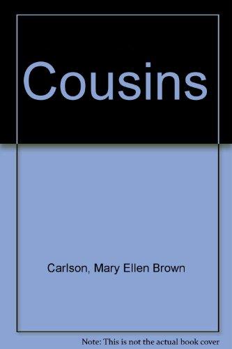 9780533108039: Cousins
