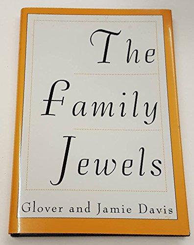 The Family Jewels: Davis, Glover, Davis,
