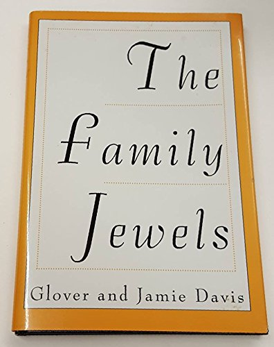9780533114030: The Family Jewels