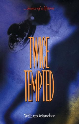 9780533118984: Twice Tempted