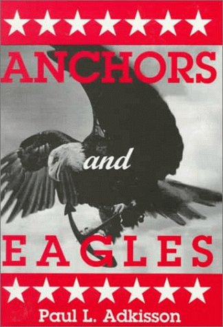 Anchors And Eagles