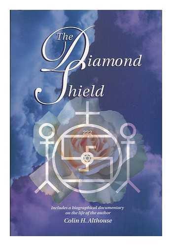9780533123308: The Diamond Shield
