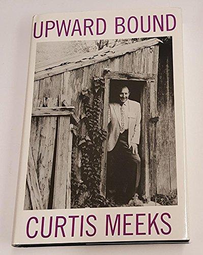 UPWARD BOUND: Meeks, Curtis