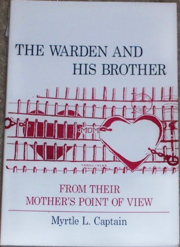 9780533130467: The Warden and His Brother