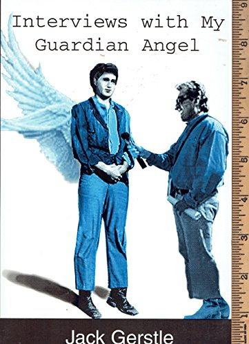 9780533130788: Interviews With My Guardian Angel