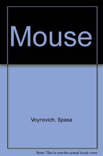 Mouse.: VOYNOVICH, Spasa.