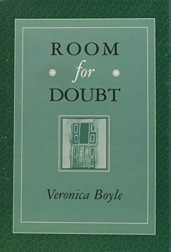 Room for Doubt: Boyle, Veronica