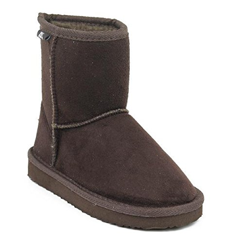 9780533140237: Hoodwinked: Significance of Morals and Ethics