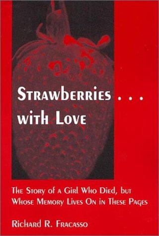 Strawberry Girl Abebooks