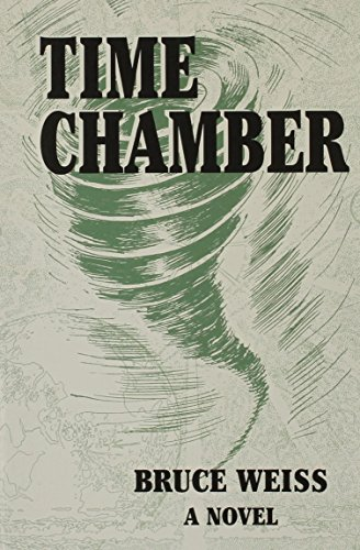 Time Chamber: Weiss, Bruce