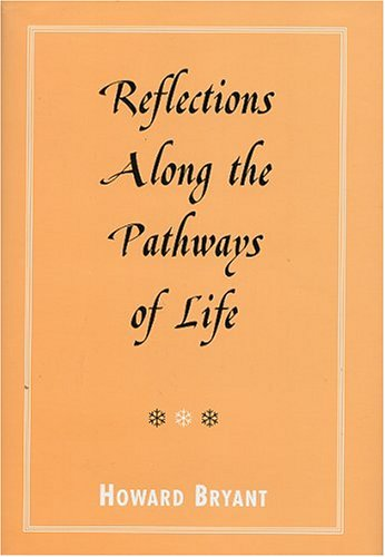9780533146697: Reflections Along The Pathways Of Life