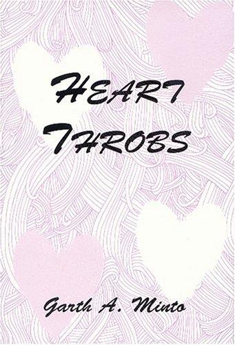 9780533147649: Heart Throbs