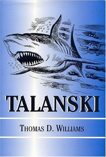 9780533147687: Talanski