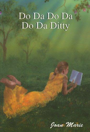 9780533153183: Do Da Do Da Do Da Ditty