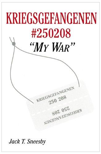 9780533154487: Kriegsgefangenen #250208: