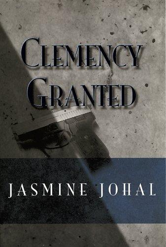 9780533159482: Clemency Granted