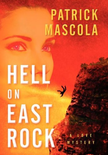 9780533164622: Hell on East Rock: A Love Mystery (Love Mysteries)