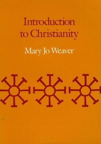 9780534028992: Introduction to Christianity
