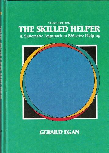 Mathematics of Physics and Modern Engineering: Sokolnikoff, I.S.;Redheffer, R.M.