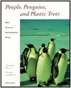 9780534063122: People, Penguins and Plastic Trees: Basic Issues in Environmental Ethics