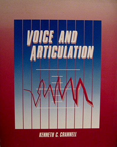 9780534071646: Voice and Articulation