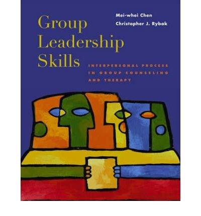 9780534106164: Cme,Group Leadership Skills
