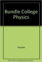 College Physics Serway Book