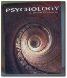 9780534136086: Psychology