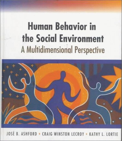 environment affect human behavior Factors that affect human behavior include attitude, perception, genetics, culture, social norms and ethics of a society, religious inclination, coercion and influence by authority human behavior is defined as the range of actions and behaviors exhibited by humans at certain stages of development.