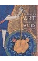 9780534167059: Gardner's Art Through The Ages, Volume I (with InfoTrac)